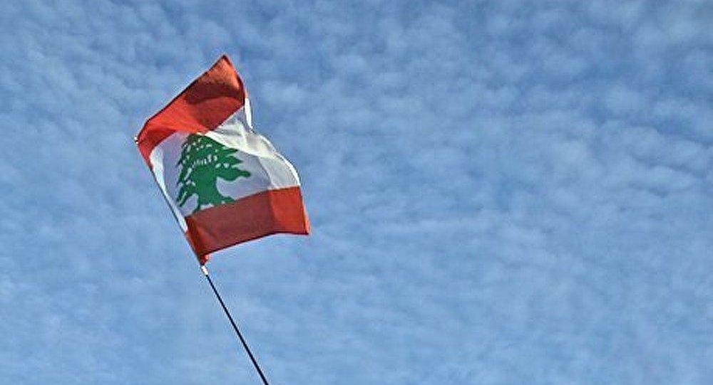 Les casques bleus belges ont été volés au Liban