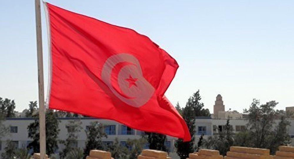 Tunisie : trois ministres ont démissionné