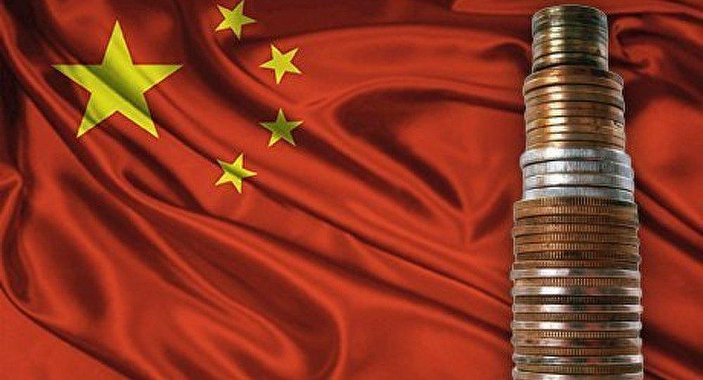 La question à un yuan