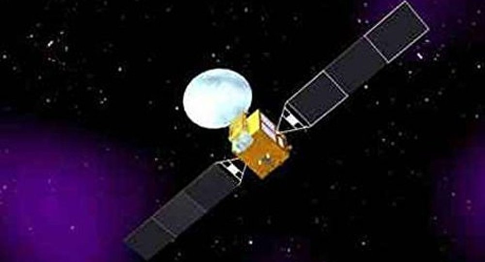 Beidou : un allié de GLONASS ?