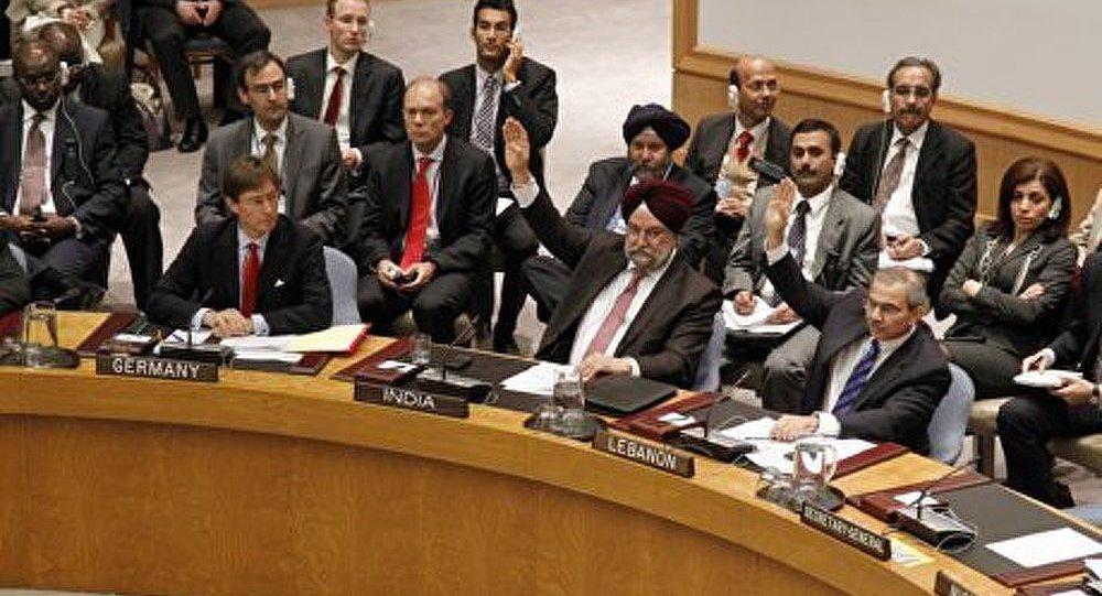 La Corée du Sud convoque une réunion d'urgence du Conseil de sécurité