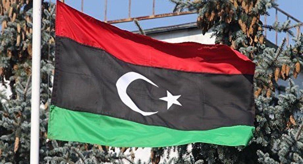 La Libye a annoncé la fermeture des frontières