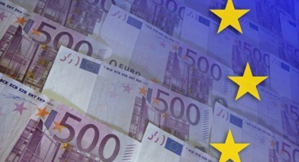 Les dirigeants européens ont conclu un accord sur le budget d'austérité à long terme