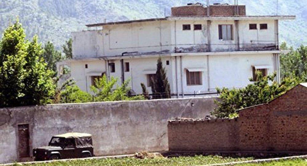 Le soldat qui a tué ben Laden, privé de protection sociale et d'assurance