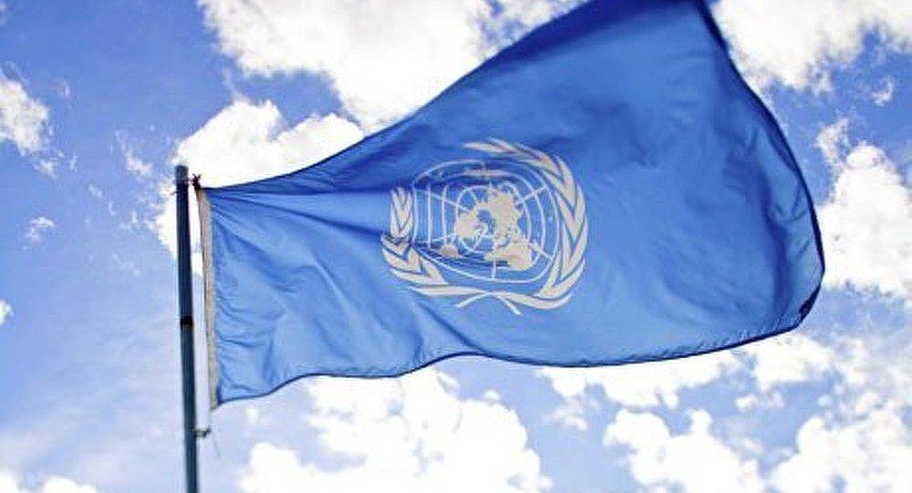 L'ONU va accroître les acquisitions des produits alimentaires sur le marché afghan