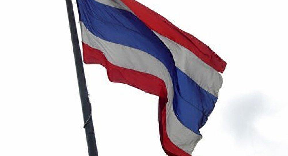 Thaïlande : 17 morts lors de l'attaque d'une base militaire