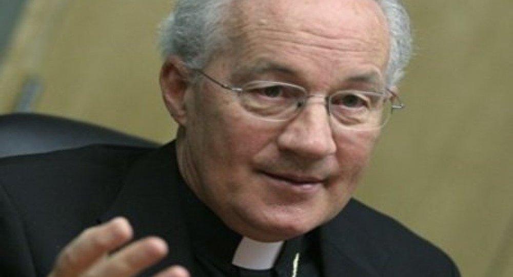 Un Québécois comme successeur de Benoît XVI ?