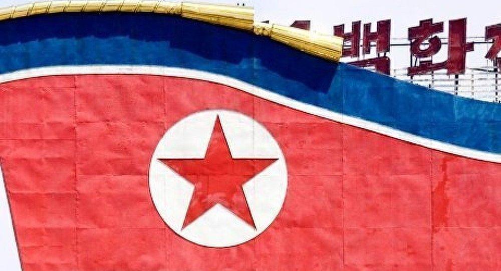 Essai nucléaire : le Japon et la Corée du Sud exigent de nouvelles sanctions