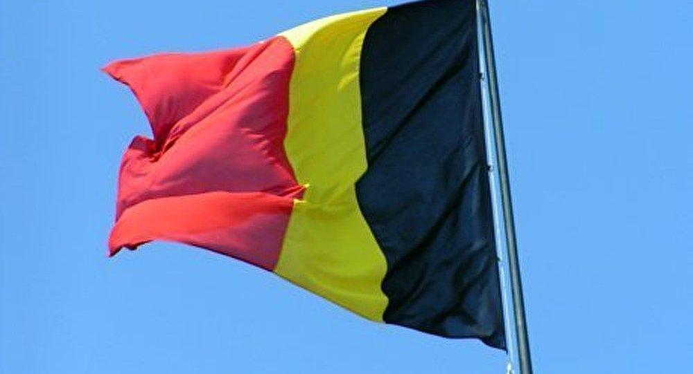 Belgique : une suppression éventuelle du service de renseignement