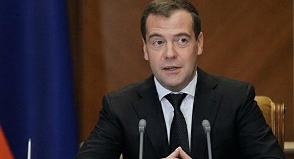 Forum de Kranoïarsk : la Russie mise sur la Sibérie et l'Extrême-Orient