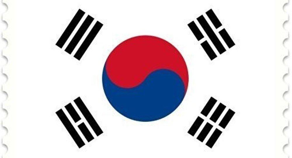 Corée du Sud : exercices militaires de grande envergure