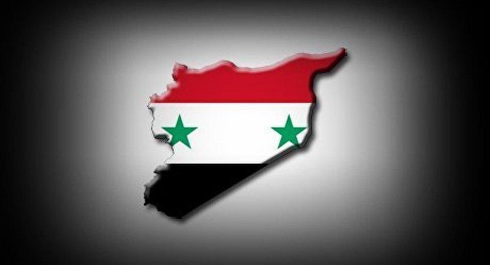 Un général iranien tué en Syrie