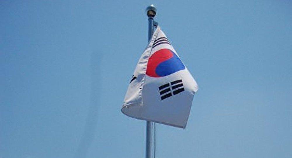 Corée du Sud : panique parmi la population