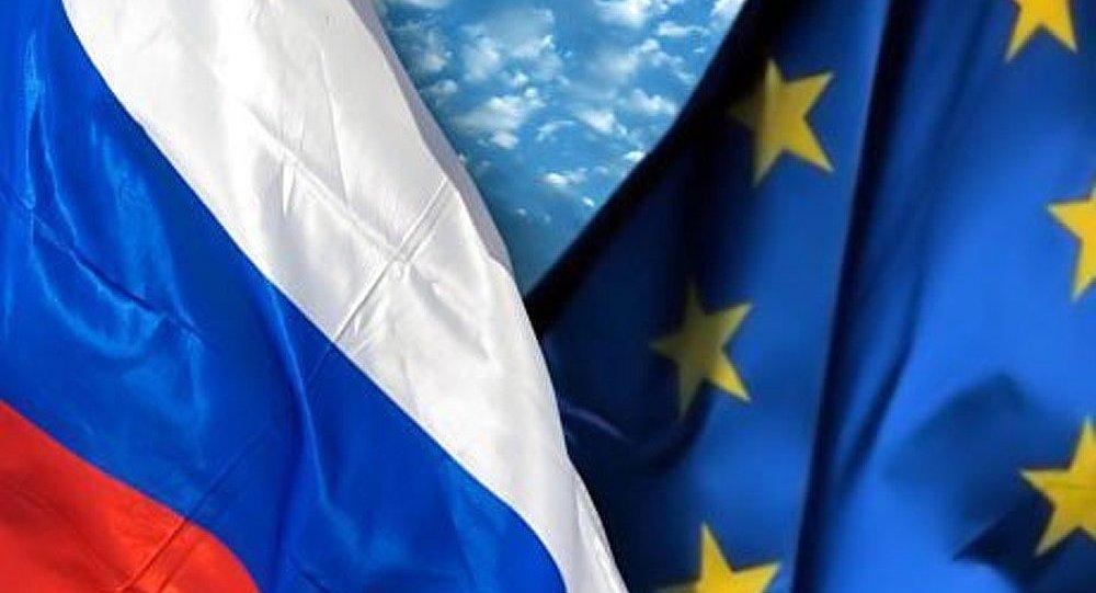 Visas Russie/UE : le nouvel accord n'est pas prêt