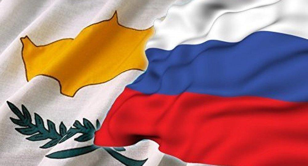 La visite en Russie du ministre des Finances chypriote est reportée