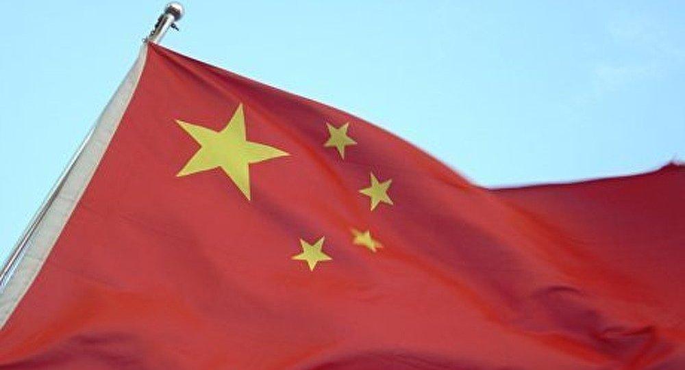 Exportations d'armes : la Chine dépasse la Grande-Bretagne