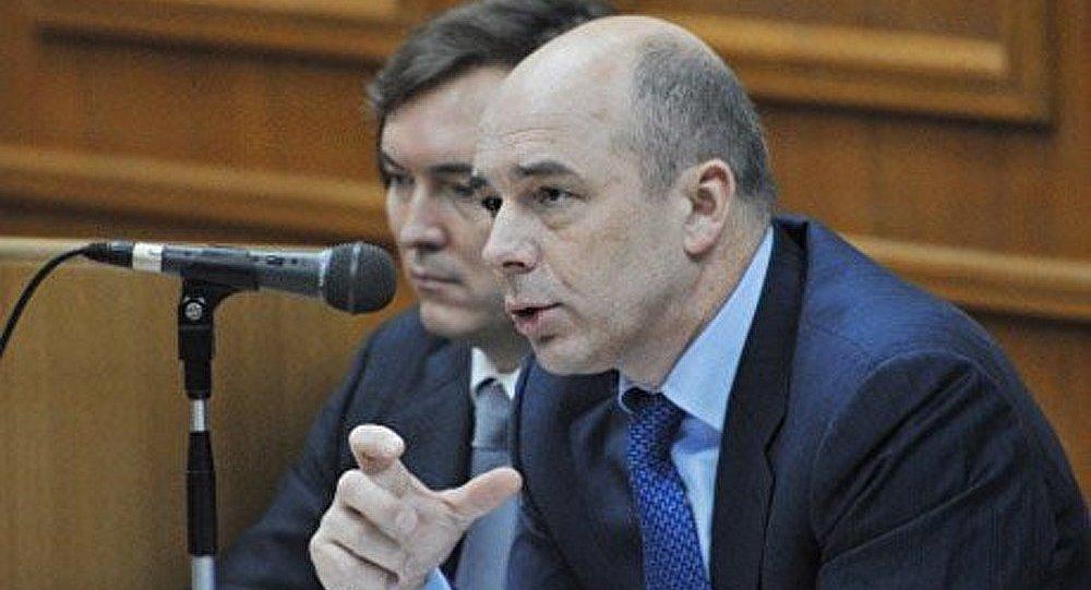 Le Kremlin dénonce la taxe sur les dépôts chypriote
