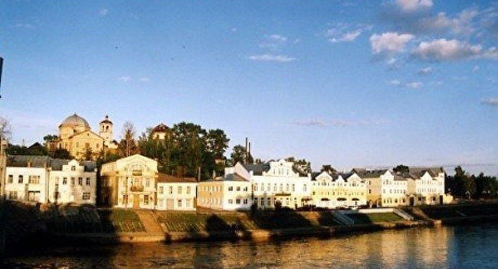 La région de Tver devient une destination touristique