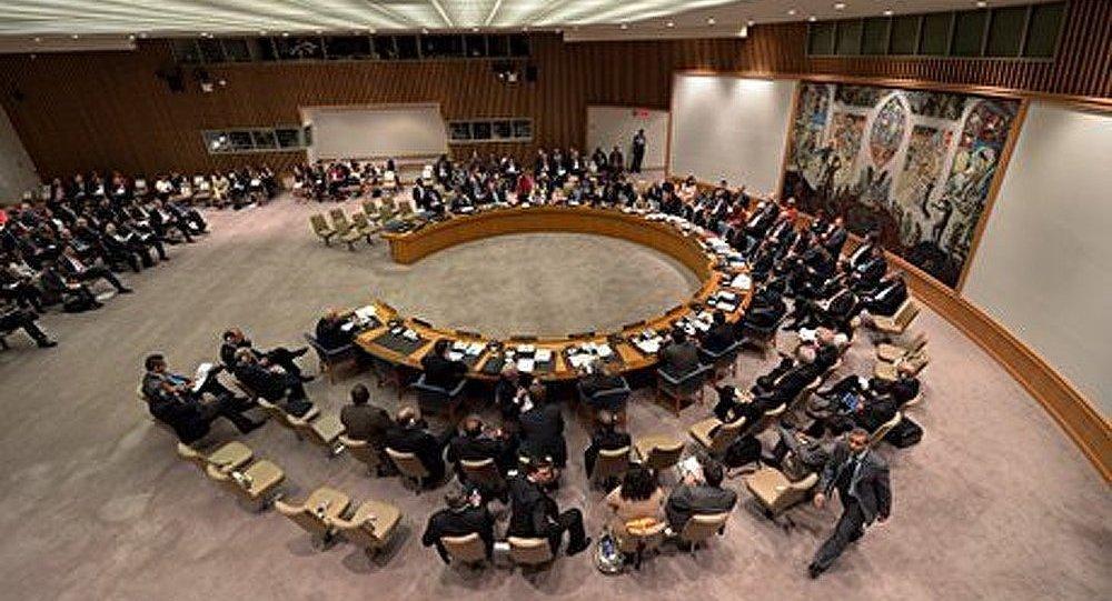 Afghanistan : la conversation n'est pas terminée
