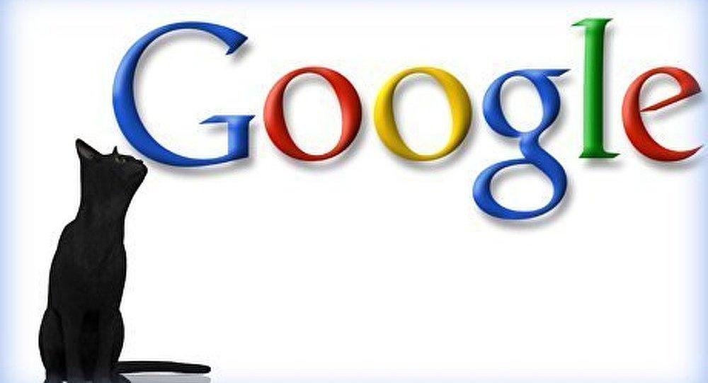 Google vient de lancer une application « bloc-notes »