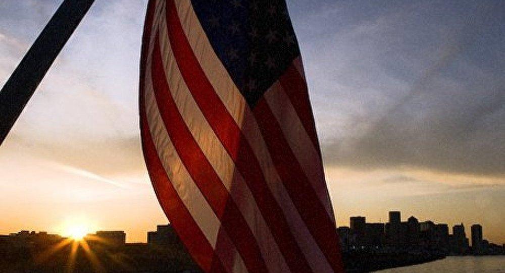 Explosion dans une base militaire US : plusieurs morts