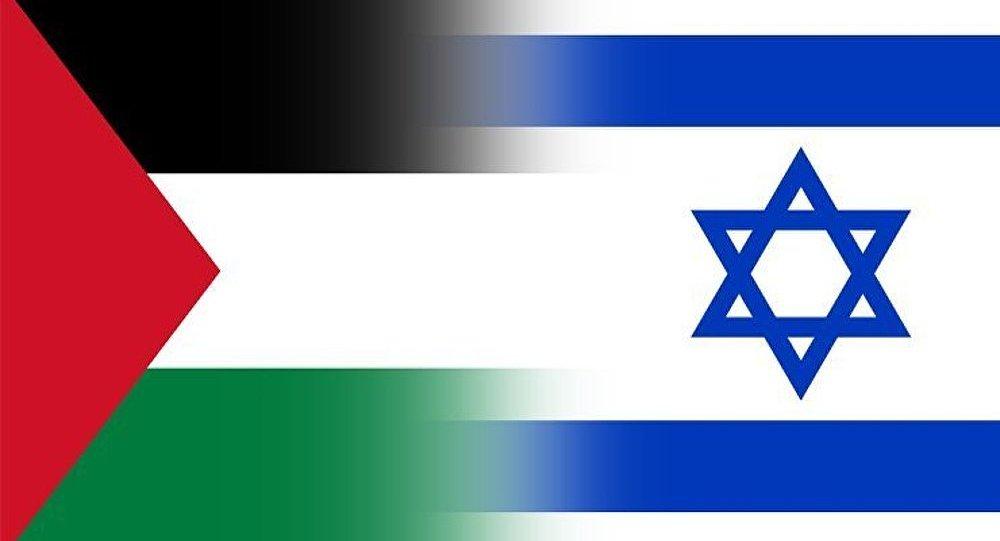Cisjordanie : un jeune Palestinien tué par des soldats israéliens (Palestiniens)