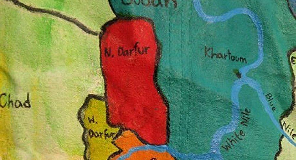 Le Qatar discute de la fourniture d'une assistance financière au Darfour
