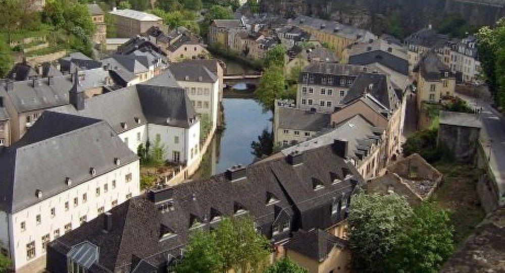 Le Luxembourg est prêt à partager les données sur les déposants des banques
