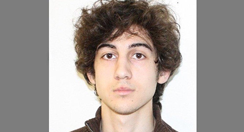 Djokhar Tsarnaev pourrait se taire à jamais