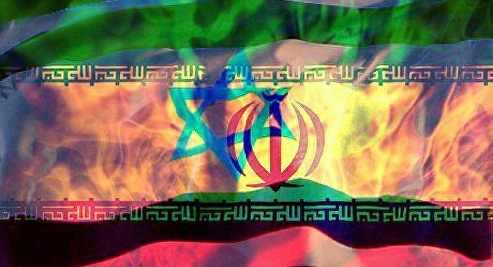 L'Iran dénonce la sorcellerie juive