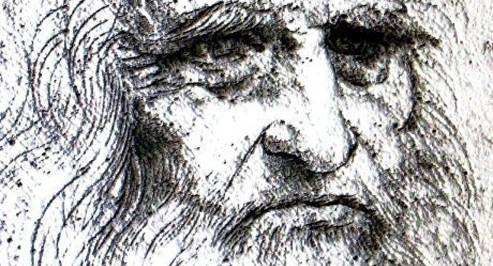 Les Codes De Vinci
