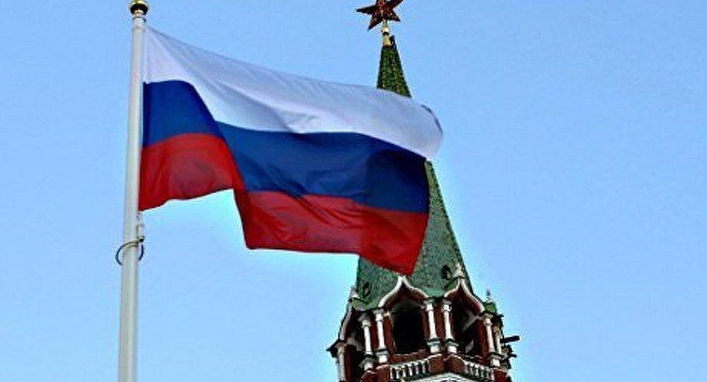Une puissance nommée Russie