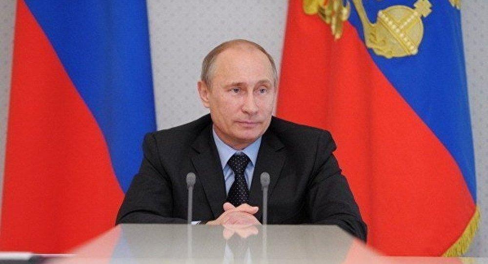 Poutine prescrit au FSB de coopérer avec le contre-espionnage militaire de Pologne