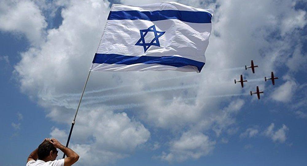 150 millions européens haïssent Israël (sondage)