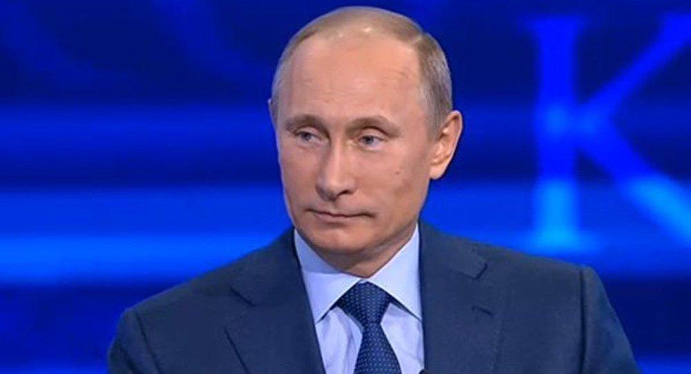 UE/Russie : le succès du dialogue dépend du respect des intérêts mutuels