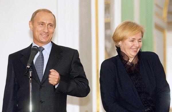 Pour les épouses russes mayawati sacs