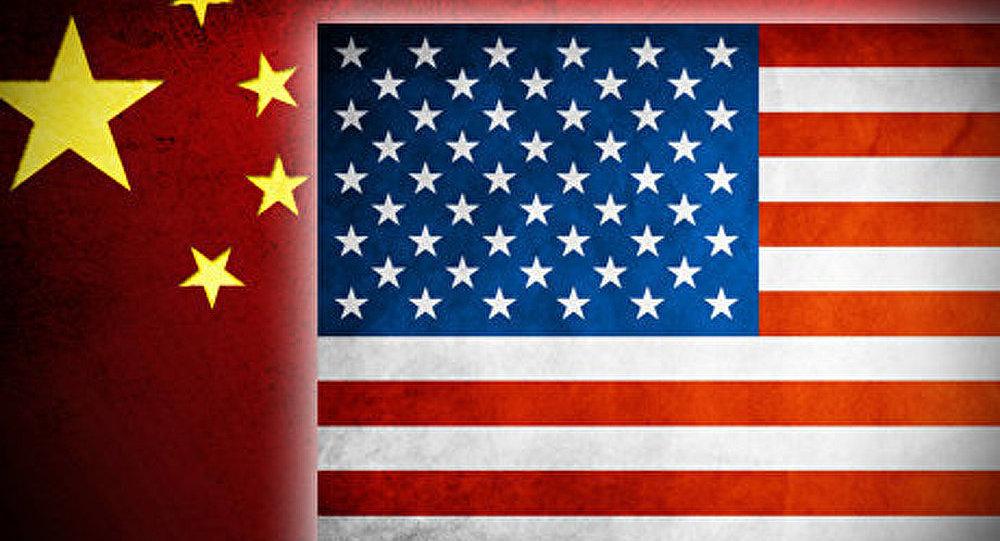 USA/Chine : accord pour un effort commun contre le changement climatique