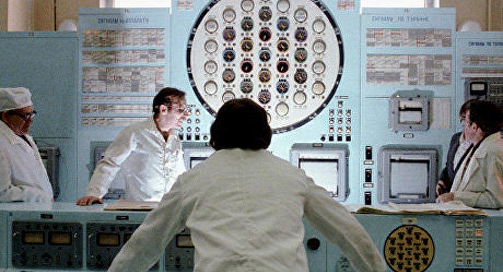 La science fondamentale, bouée de sauvetage pour l'humanité