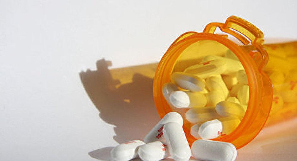 Antibiotiques vs bactéries : un espoir au bout du tunnel
