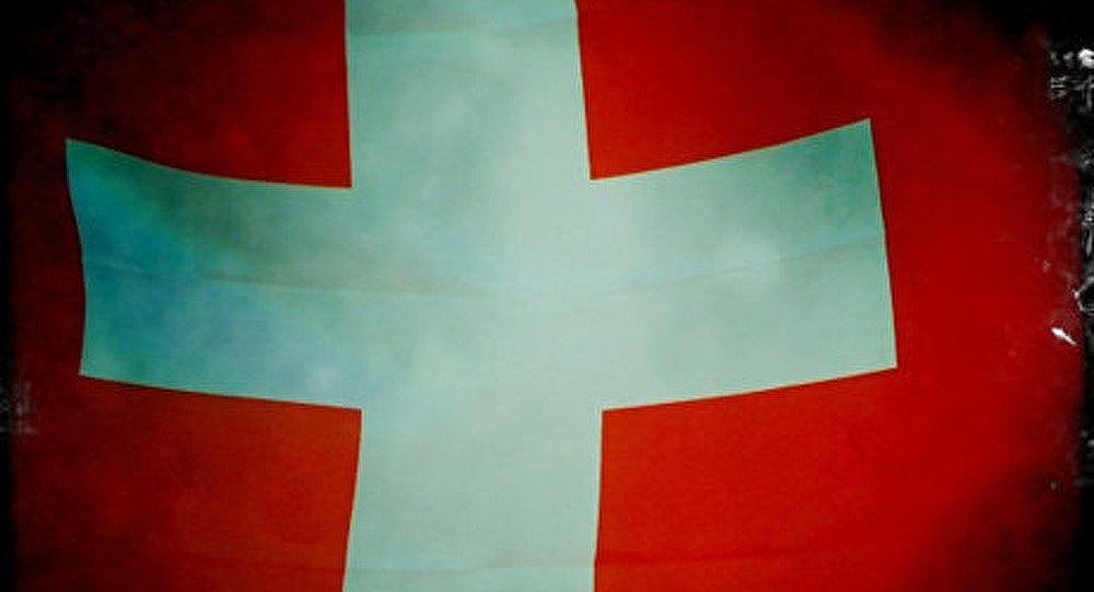 La Suisse soutient le renforcement des lois sur les réfugiés