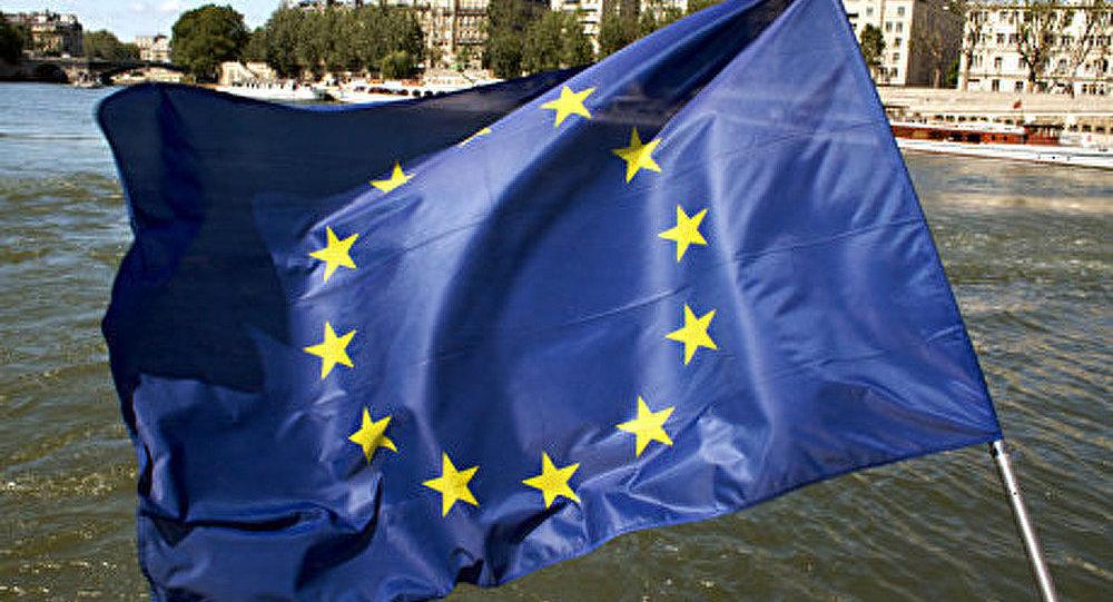 Grève des fonctionnaires de l'UE le jour de l'ouverture du sommet européen