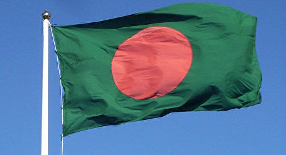 Bangladesh: les sanctions des USA liées aux accidents sont « choquantes» (Dacca)