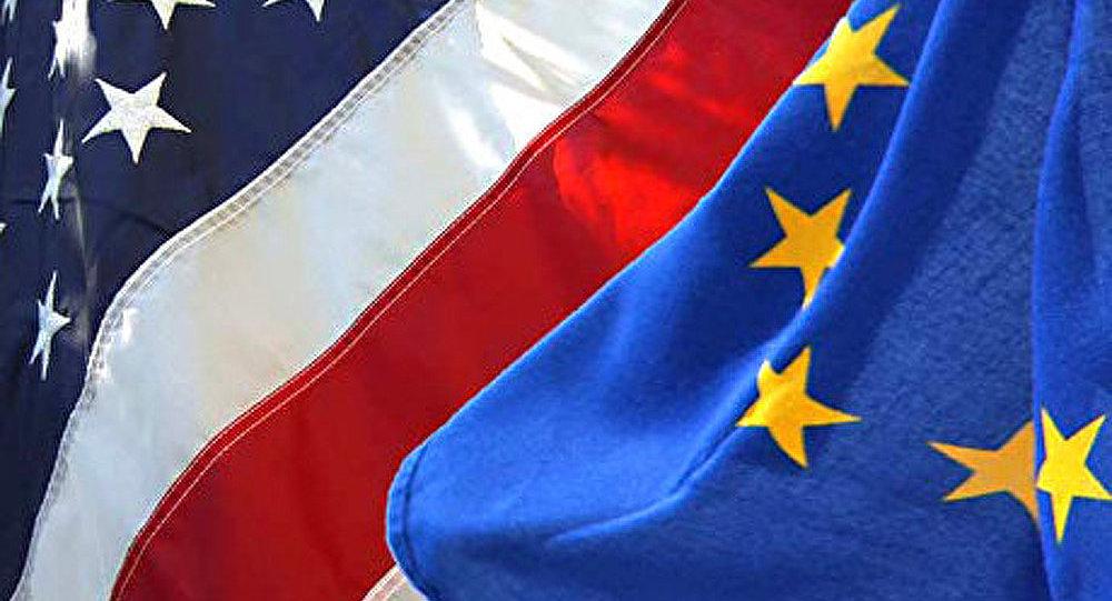 Affaire Snowden : les USA répondront à l'UE par voie diplomatique