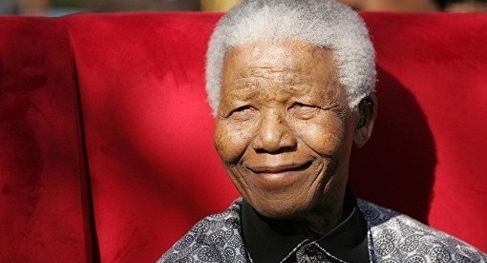 Les autorités Sud-africaines: Mandela ne se trouvait jamais dans un état végétatif