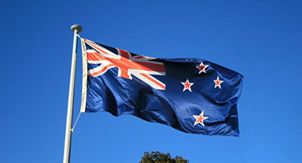 Nouvelle-Zélande/séisme : le trafic des trains arrêté et l'aéroport fermé