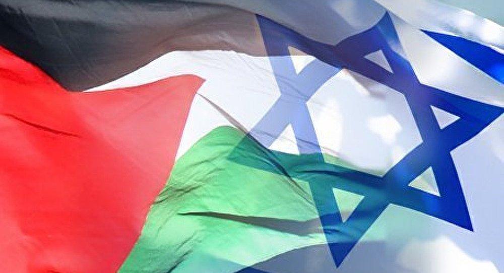 Israël : un référendum décidera le sort de l'accord avec les Palestiniens