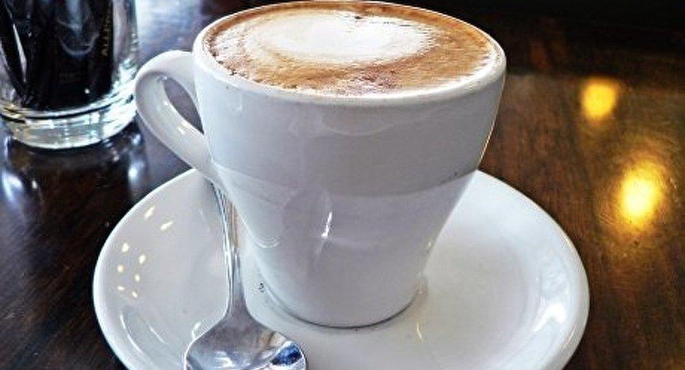 Le café reconnu comme un traitement efficace contre le suicide