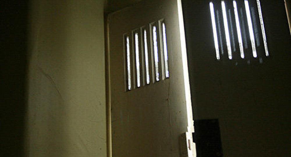 USA : un condamné à mort s'est pendu 3 jours avant l'exécution