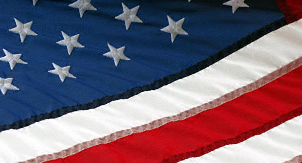 Les Etats-Unis évacuent leur personnel du consulat de Lahore en raison de menaces