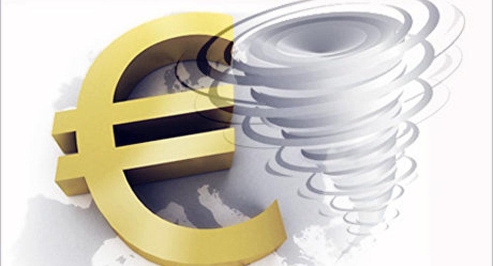Sujet d'actualité : les combats pour l'euro entre les scientifiques